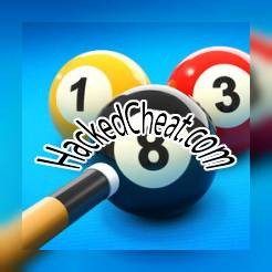 8 Ball Pool Codes and Cheats Money and Coins