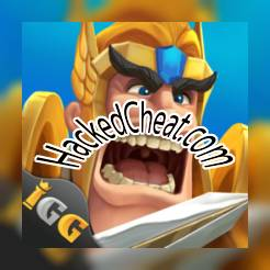 Lords Mobile: War Kingdom Hack 100% (Cheat Codes for Gems)