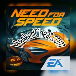 Need for Speed No Limits Hack 100% (Cheat Codes for Gold)