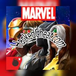 MARVEL Contest of Champions Hack - Money, Gold and Crystals