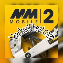 Motorsport Manager Cheats >> Cheats For Motorsport Manager Mobile 2 Hack Money