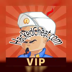 Akinator VIP Codes and Cheats Money