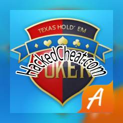 Artrix Poker Codes and Cheats Coins and Chips