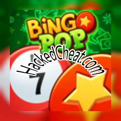 Bingo Pop Codes and Cheats Coins and Cherries