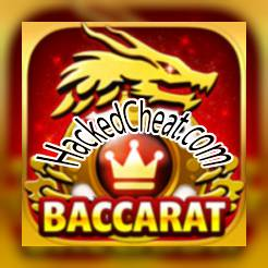 Dragon Ace Casino Codes and Cheats Money