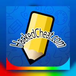 Draw Something Hack 100 Cheat Codes For Coins And Colors