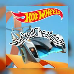 Hot Wheels: Race Off Codes and Cheats Money, Cars, Coins and Gems