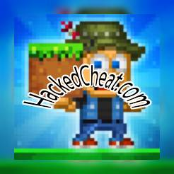 Pixel Worlds Codes and Cheats Money and Gems