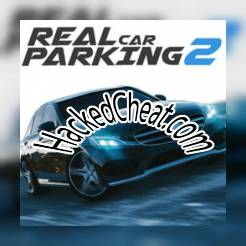 Real Car Parking 2 Codes and Cheats Cars and Money