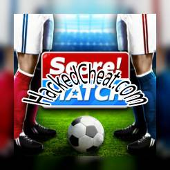Cheats for Score! Match (Hack Money, Gems and Tips)