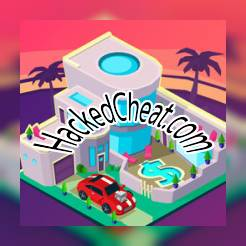 Taps to Riches Codes and Cheats Money and Gems