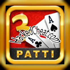 Teen Patti Gold Codes and Cheats Gold and Chips