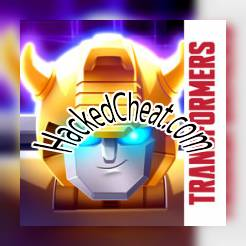 Transformers Bumblebee Codes and Cheats Coins and Jewelry