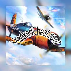War Wings Codes and Cheats Money, Silver and Gold