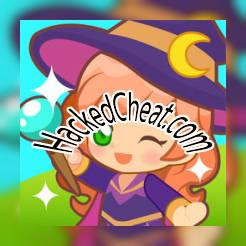 Magic School Story Codes and Cheats Money, Gems and Coins