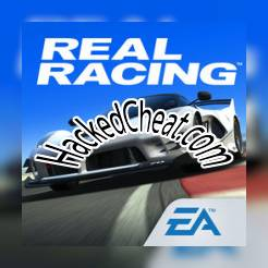 Real Racing 3 Codes and Cheats Money, Cars and Gold