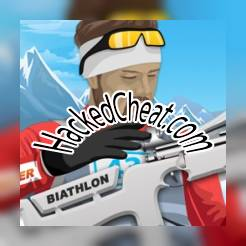 Biathlon Mania Codes and Cheats Money and Gems
