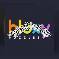 Bloxy Puzzles Codes and Cheats Levels