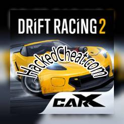 CarX Drift Racing 2 Codes and Cheats Money