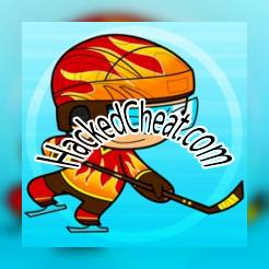 Chop Chop Hockey Codes and Cheats Money