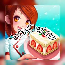 Dessert Chain Codes and Cheats Coins, Stones and Money