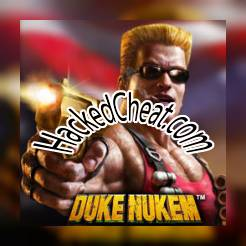 Duke Nukem: Manhattan Project Codes and Cheats Weapons, Ammunition and Lives