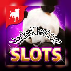 Hit it Rich Codes and Cheats Coins and Chips