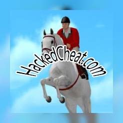 Jumpy Horse Show Jumping Codes and Cheats Jumps