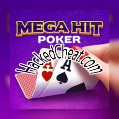 Mega Hit Poker: Texas Holdem Codes and Cheats Chips