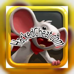 MouseHunt Hack 100% (Cheat Codes for Gold Coins)