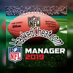 NFL Manager 2019 Codes and Cheats Coins and Money