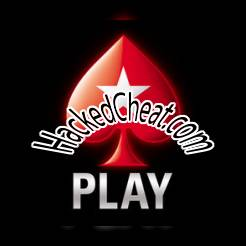 PokerStars Play Codes and Cheats Money