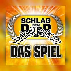 Schlag den Raab Codes and Cheats Levels