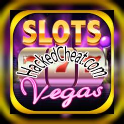 Slots - Classic Vegas Casino Codes and Cheats Money