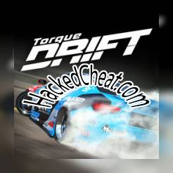 Torque Drift Codes and Cheats Coins and Money